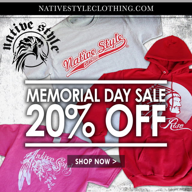 NativeStyleClothing_Mem_sale2014